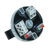 BWR-2260T温度变送器