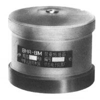 BHR-8电阻应变荷重传感器