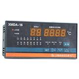 XMD-16A智能数字巡检仪