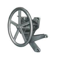 ZPS-1手轮机构