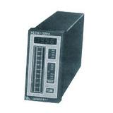 XGTH-510智能型光柱数显调节仪