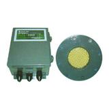 DLM-50系列超声波物位计