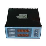 XTMD-1000A-B智能数字显示调节仪