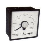Q72-RZC交流电流表