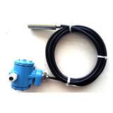 UC-11RX静压式液位变送器
