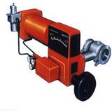 35-35112J气动偏心旋转调节阀
