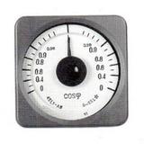 13L1-COSφ广角度功率因数表