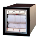 EH100-01自动平衡记录仪