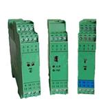 DFA-1100隔离式安全栅
