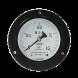 Y-40Z普通压力表