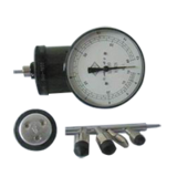 LZ-45,30手持式离心转速表